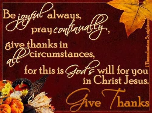 thanksgiving-sayings-2