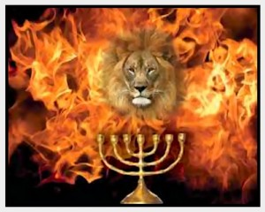 The-Calling-of-the-Gentiles-and-the-Uniting-Israel-and-Judah-Under-the-Messiah-Hosea-1-8-11-300x240