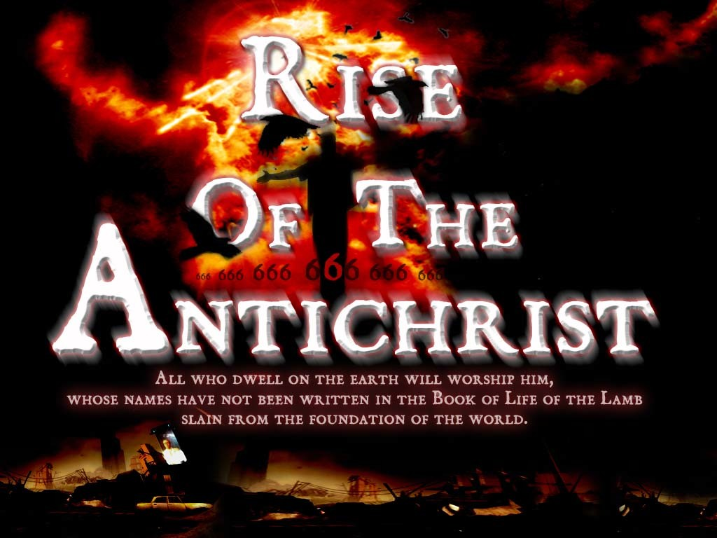 rise_of_the_antichrist_by_moonchild17