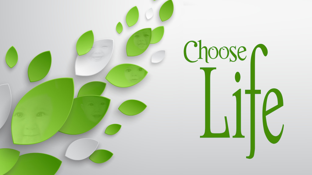 chooselife2015_web