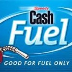 $50 gift cards for gasoline